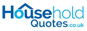 Household Quotes Logo